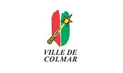 Ville Colmar